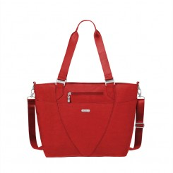 Baggallini - Avenue Tote Bag