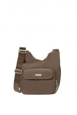 Baggallini - Criss Cross Bag