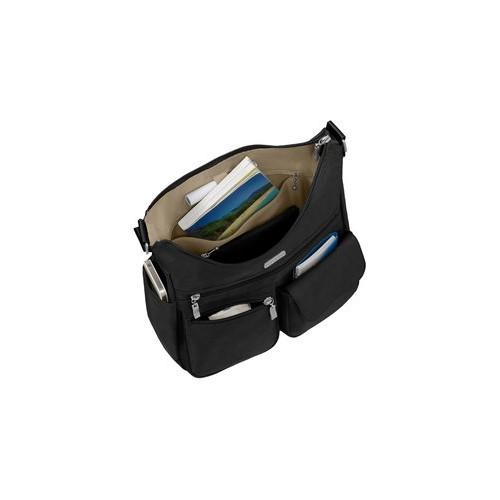 3684fd27acc1 Baggallini - Everywhere Bag with rfid wristlet