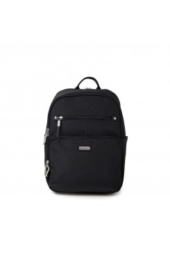 Baggallini - Explorer Backpack