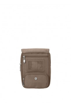 Baggallini - Journey Crossbody Bag