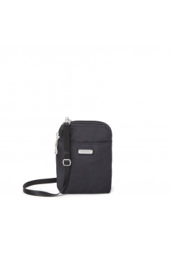 Baggallini - Take Two Bryant Crossbody