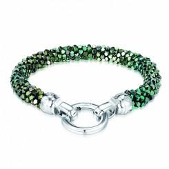 KAGI Blue Danube Weave Bracelet