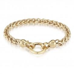 KAGI Gold Helix Bracelet - Sale