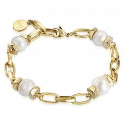 KAGI Gold Goddess Bracelet