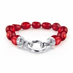 KAGI Red Hot Bracelet