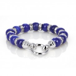 KAGI Sapphire Luxe Bracelet - Sale