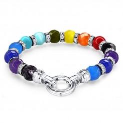 KAGI Spectrum Luxe Bracelet D