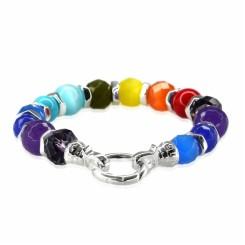 KAGI Spectrum Luxe Bracelet