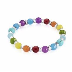 KAGI Spectrum Luxe Petite Bracelet
