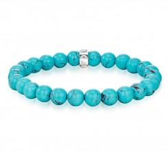 KAGI Colour Me Turquoise Petite bracelet