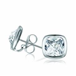 KAGI Crystal Mix and Match Earring Studs