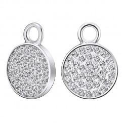 KAGI Cosmos Ear Charms - earrings