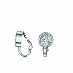 KAGI Orbit Clip On Earrings