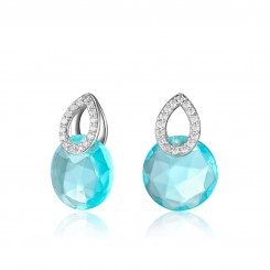 KAGI Riviera Ear Charms