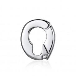 KAGI Silver Converter Clip