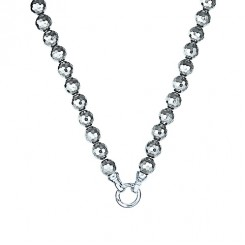 KAGI Moonlight Necklace 49cm