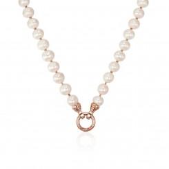 KAGI Rose Cream Pearl 49cm