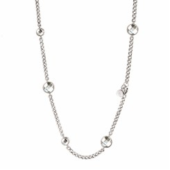KAGI Soho 85cm Necklace