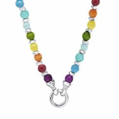 KAGI Spectrum Luxe Petite 88cm Necklace