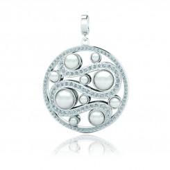 KAGI Mystic Pearl Pendant (L)