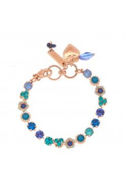 Mariana Jewellery B-4028 1128 Bracelet