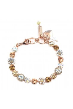 Mariana Jewellery B-4173/3 1125 Bracelet