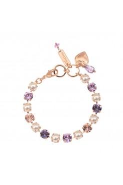 Mariana Jewellery B-4252 139-10 Bracelet