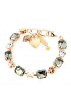 Mariana Jewellery B-4320 1132 Bracelet