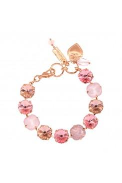 Mariana Jewellery B-4448/12 1129 Bracelet