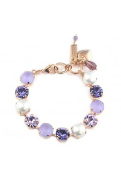 Mariana Jewellery B-4474 M48-10 Bracelet