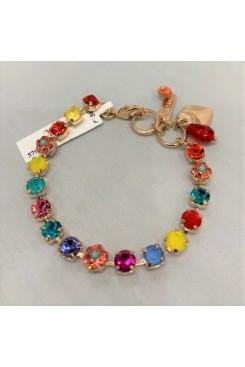 Mariana Jewellery B-4088/2 1909 Bracelet