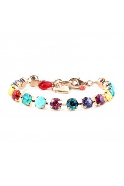 Mariana Jewellery B-4252 M1909 Bracelet