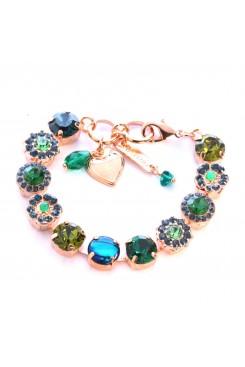 Mariana Jewellery B-4084 M1133 Bracelet