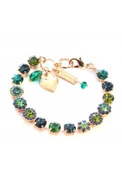 Mariana Jewellery B-4479 1133 Bracelet