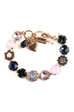 Mariana Jewellery B-4174 1118 Bracelet