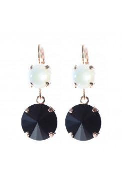 Mariana Jewellery E-1440/2R M87280 Earrings