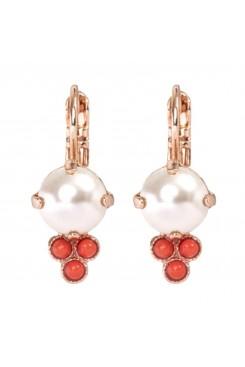Mariana Jewellery E-1010 1126 Earrings