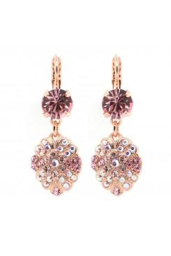 Mariana Jewellery E-1026/2 1129 Earrings
