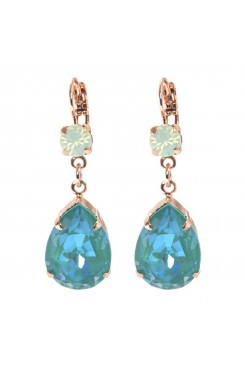 Mariana Jewellery E-1032/31 1128 Earrings