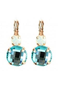 Mariana Jewellery E-1037A 234263 Earrings
