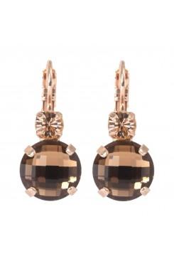 Mariana Jewellery E-1037A 362221 Earrings