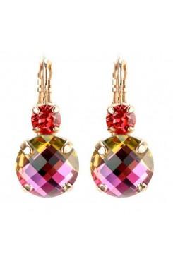 Mariana Jewellery E-1037A 542222 Earrings