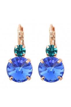 Mariana Jewellery E-1037R 229206 Earrings
