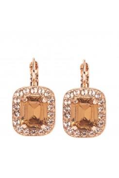 Mariana Jewellery E-1040/1 1125 Earrings