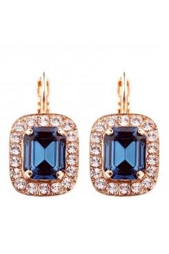 Mariana Jewellery E-1040/1 207391 Earrings