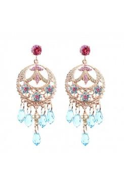 Mariana Jewellery E-1043/1 2141 Earrings
