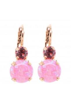 Mariana Jewellery E-1062SO 223M99 Earrings