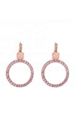 Mariana Jewellery E-10831 1129 Earrings