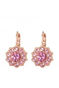Mariana Jewellery E-1157 1129 Earrings